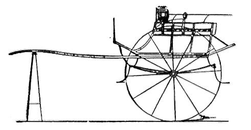 kutsche-4-dogcart