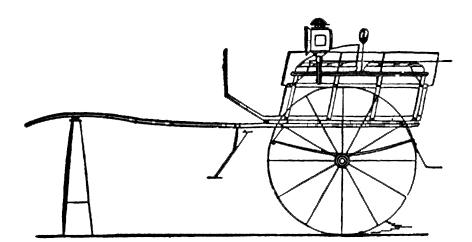 kutsche-5-tandem-dog-cart