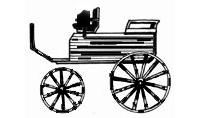 kutsche-9-jukerwagen