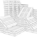 Holzpreisindex